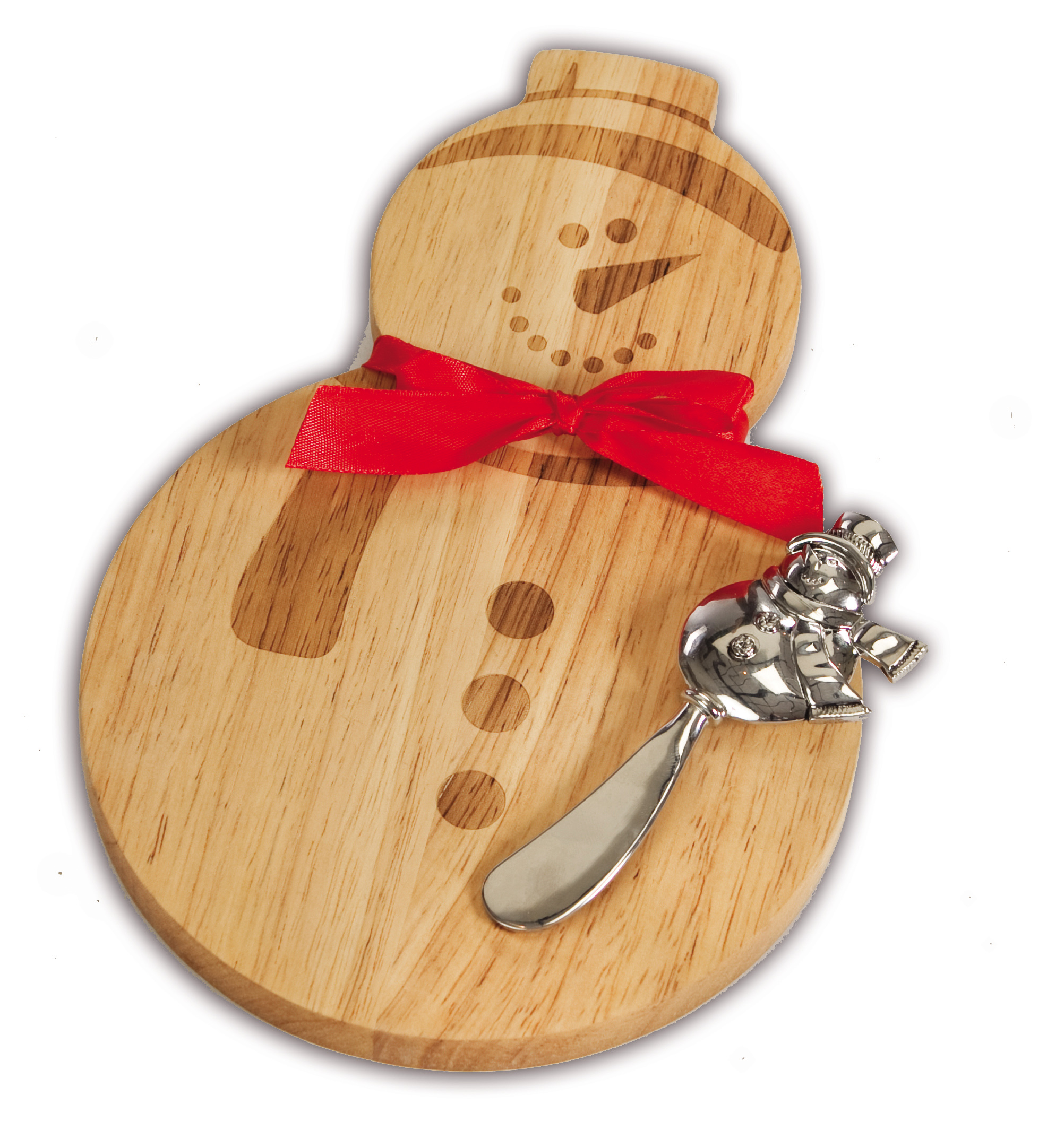 2102_psm-197-snowman-cheese-cutting-board