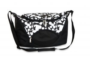 2103_psm-340bw-serendipity-cooler-black-white