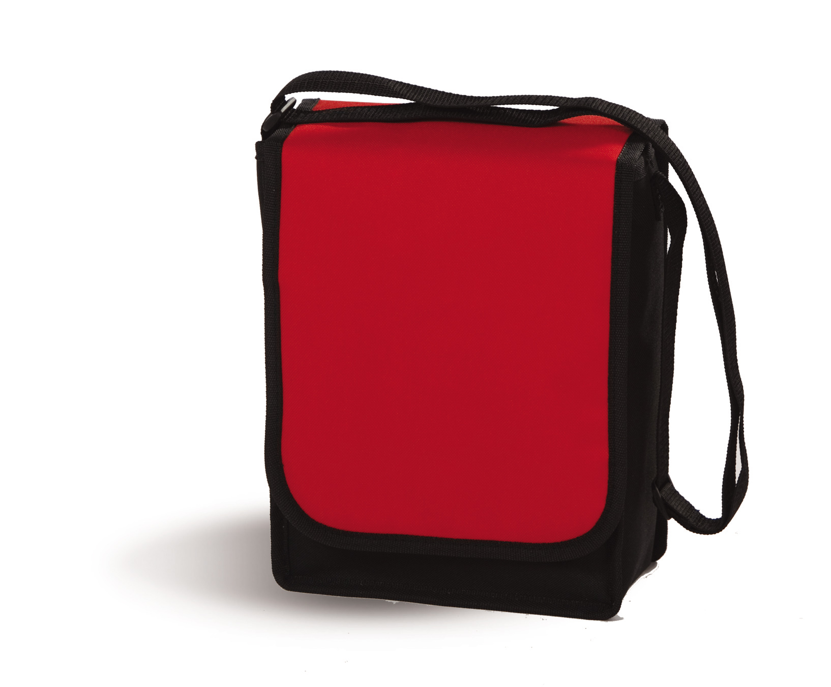 2104_psm-444r-galaxy-lunch-bag-red-black