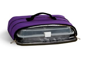 2105_psm-722p-casserole-carrier-puple-open