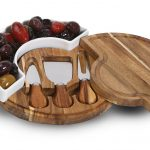 Costa Cheese Board by Picnic Plus