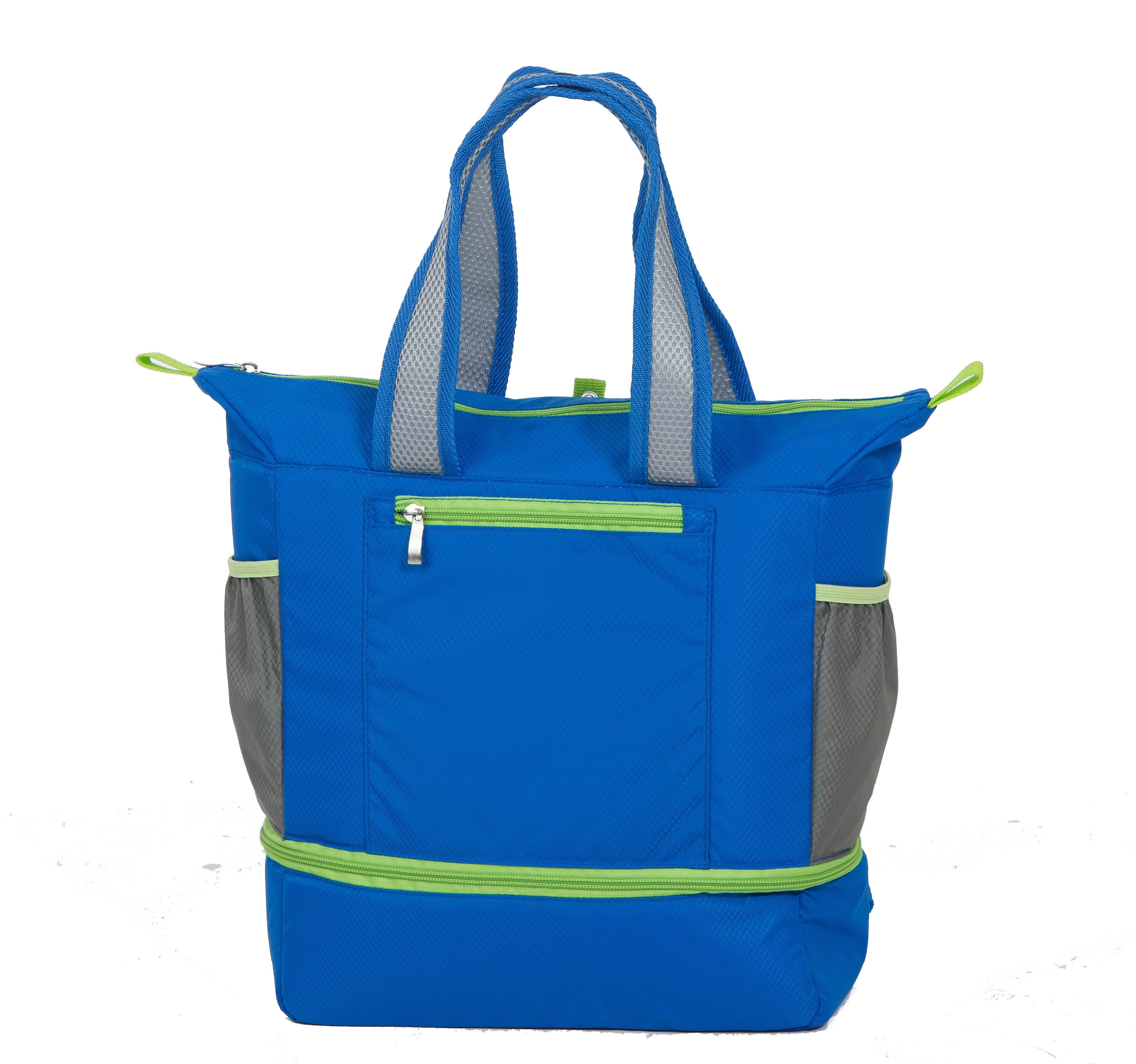 2126_psm-332eb-helix-cooler-backpack-electric-blue