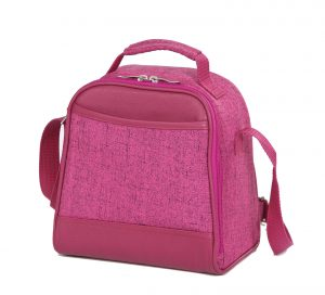 2128_psm-441fs-cache-lunch-bag-fuchsia