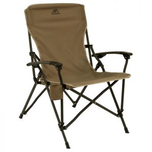 212_compact-leisure-sturdy-chair