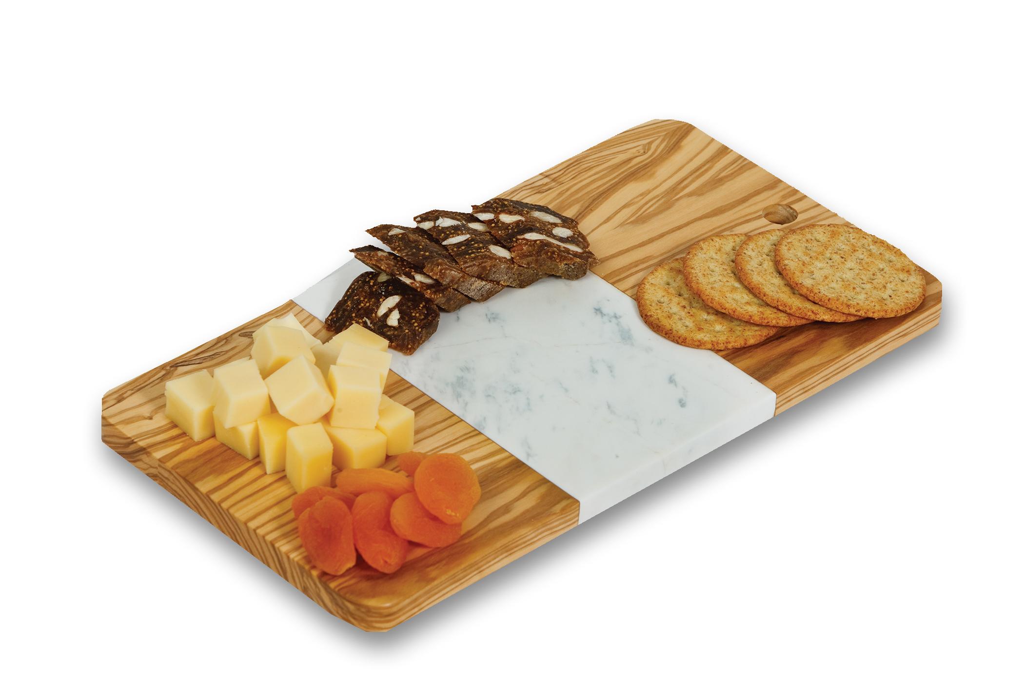 2132_psm-554-crema-cutting-board