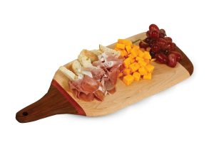 2135_psm-556-fusion-cutting-board