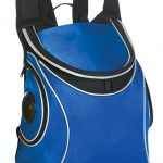 Cooladio Speaker Cooler Backpack With MP3 Dock by Picnic Plus