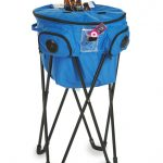 Cooladio Music Tub Cooler by Picnic Plus