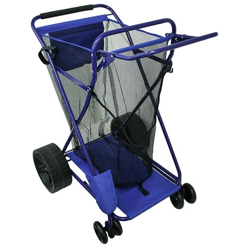 2175_2175ultimate-cart-1