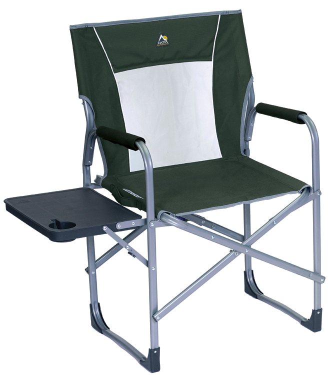 2179_2179slim-folding-directors-chair-hunter-green