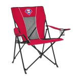 Philadelphia Phillies Game Time Chair
