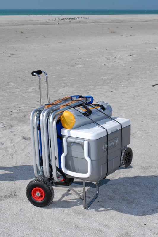 21_abo-beach-lugger