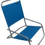 221_copa-steel-sand-chair