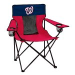 Washington Nat'ls Elite Chair