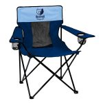 Memphis Grizzlies Elite Chair