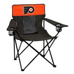 Philadelphia Flyers Elite Chair