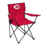 Cincinnati Reds Quad Chair