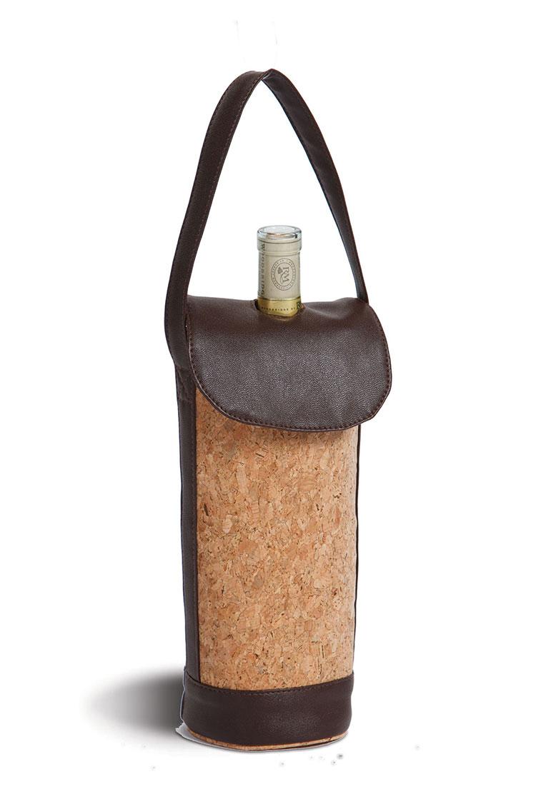 226_cortica-single-bottle-carrier