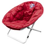 Philadelphia Phillies Sphere Chair