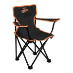 Baltimore Orioles Toddler Chair