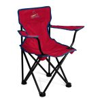 St Louis Cardinals Toddler Chair