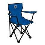 Dallas Mavericks Toddler Chair