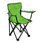 Seattle Sounders Toddler Chair