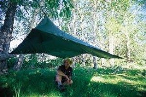 234_crazy-creek-big-area-tarp