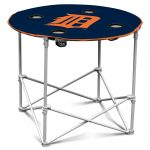 Detroit Tigers Round Table