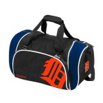 Detroit Tigers Locker Duffel