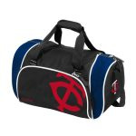 Minnesota Twins Locker Duffel