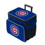 Chicago Cubs Tracker Cooler