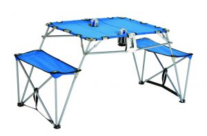 254_dalby-portable-table