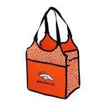 Denver Broncos DD Tandem Cooler