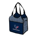 Houston Texans DD Tandem Cooler