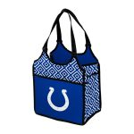 Indianapolis Colts DD Tandem Cooler