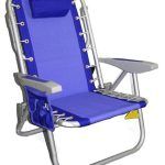 261_deluxe-backpack-chair-cooler