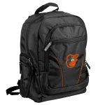Baltimore Orioles Stealth Backpack