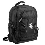 Chicago White Sox Stealth Backpack