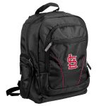 St Louis Cardinals Stealth Backpack