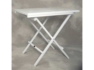 265_directors-chair-table