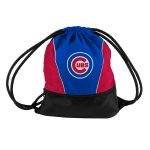 Chicago Cubs Sprint Pack