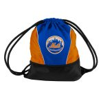New York Mets Sprint Pack