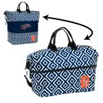 Detroit Tigers DD Expandable Tote