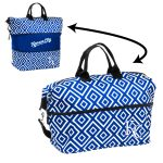 Kansas City Royals DD Expandable Tote