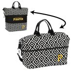 Pittsburgh Pirates DD Expandable Tote
