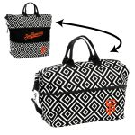 San Francisco Giants DD Expandable Tote