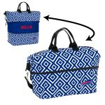 Buffalo Bills DD Expandable Tote