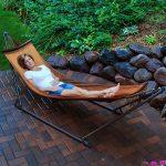 271_e-z-cozy-portable-foldable-hammock