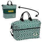 Green Bay Packers DD Expandable Tote